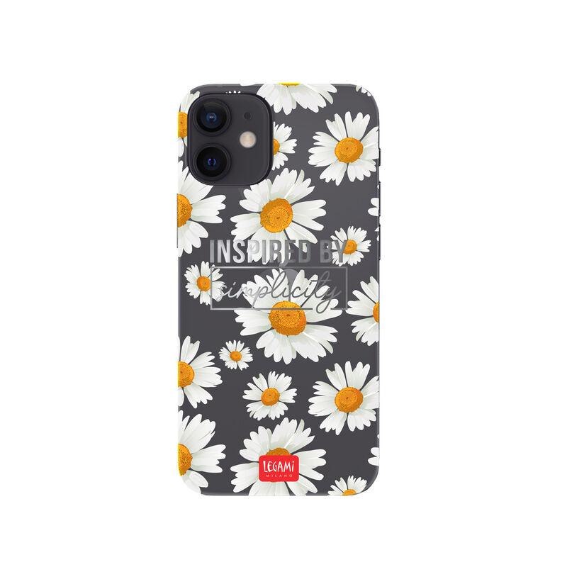 Cover Trasparente - iPhone 12 Mini, , zoo