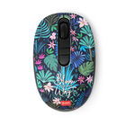 Mouse Wireless con Ricevitore USB, , zoo