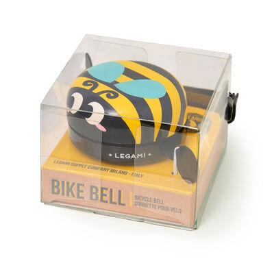 My Bike Bell - Campanello per Bicicletta