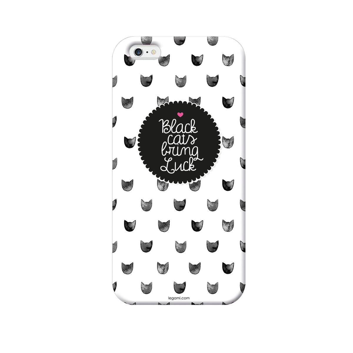 Cover For Iphone 6 Plus, , zoo