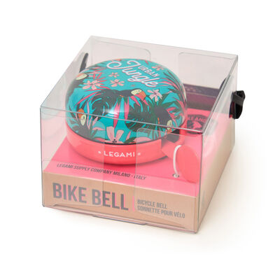 My Bike Bell - Bicycle Bell