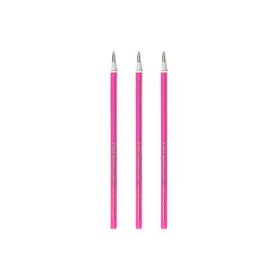 Refill For Erasable Pen