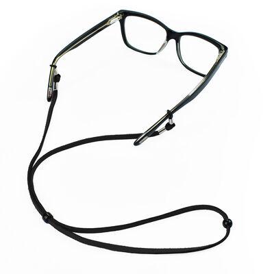 Sos String - Glasses Cord
