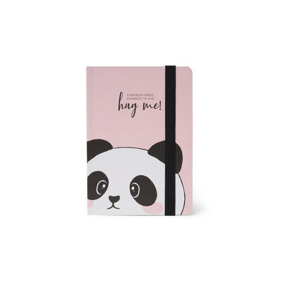 Notebook - Small