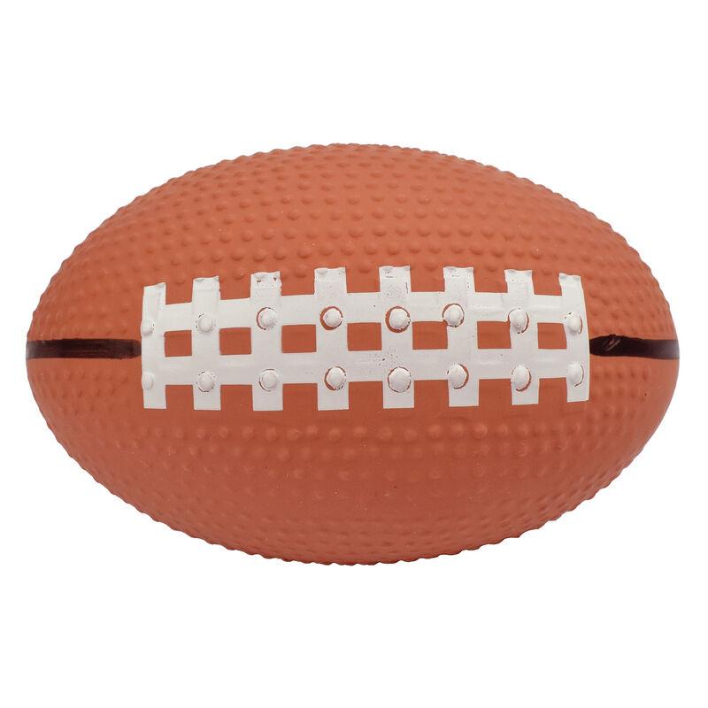 Antistress Ball, , zoom