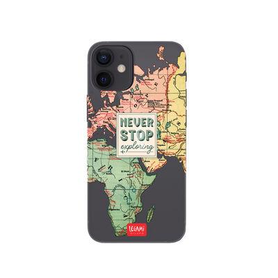 iPhone 12 Mini Clear Case