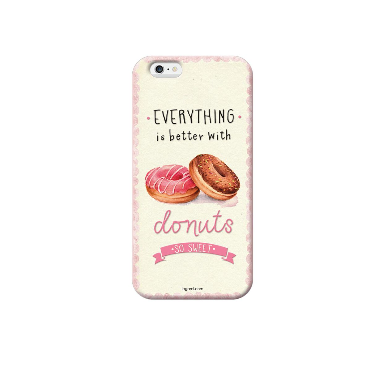 Cover For Iphone 6, , zoo