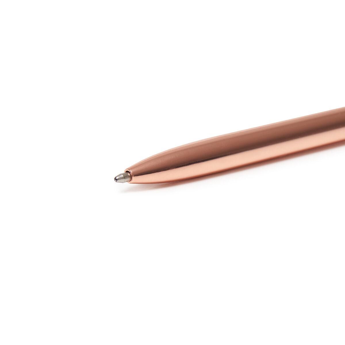 Initial Pen, , zoo