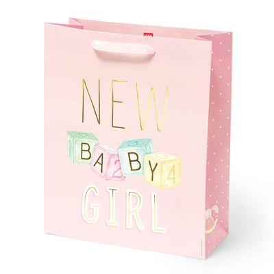 Large - Gift Bag