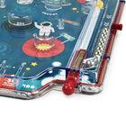 Portable Pinball Game, , zoo