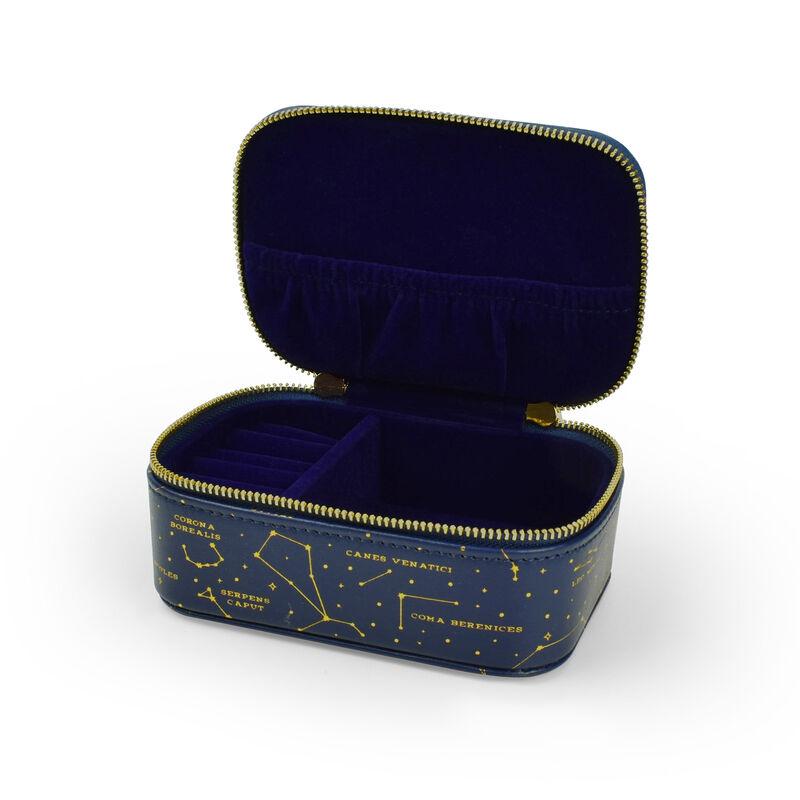Bling Queen - Jewellery Box, , zoo
