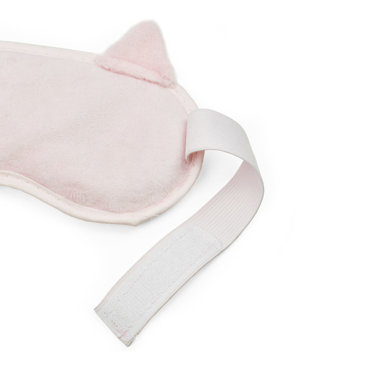 Chill Out - Gel Eye Mask, , zoo
