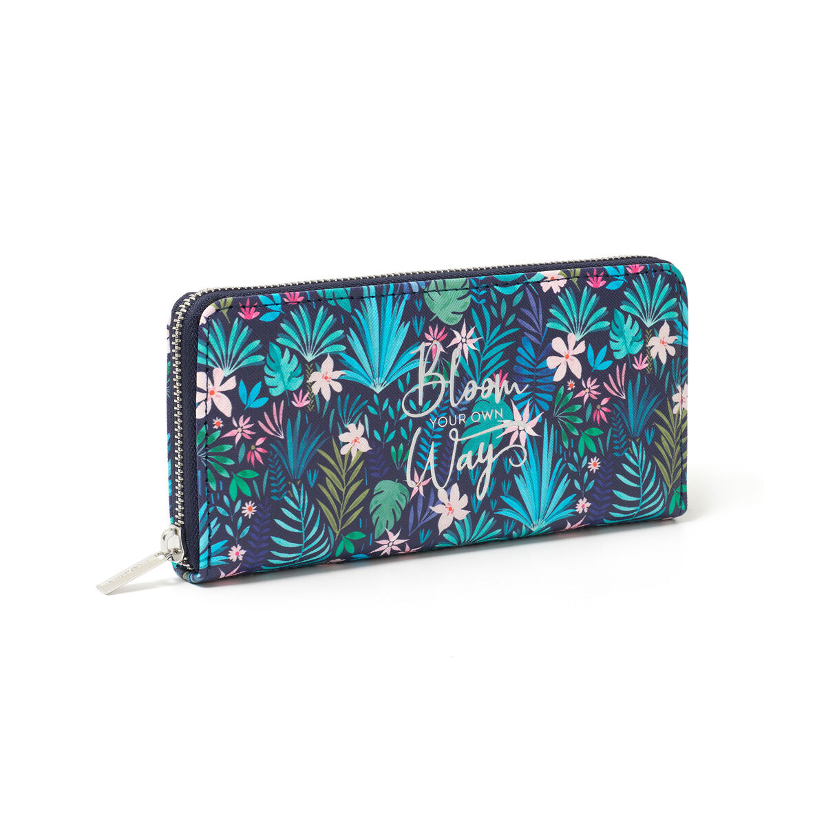 What a Wallet!, , zoo
