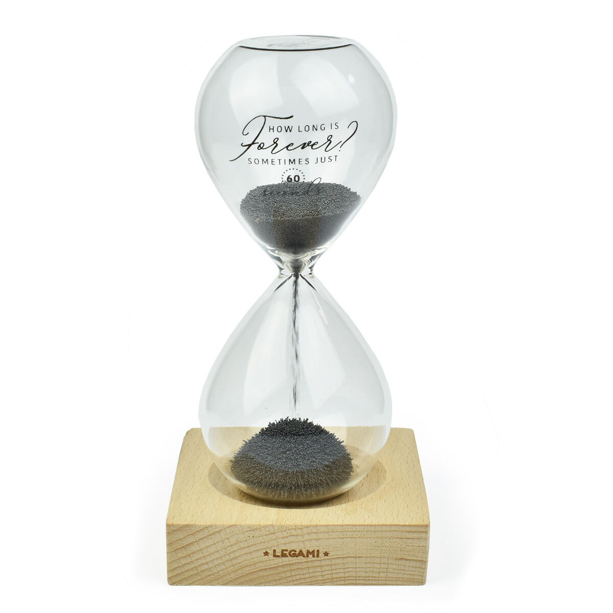 Hourglass, , zoo