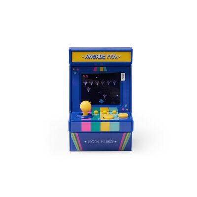 Arcade Mini - Mini Videogioco Arcade
