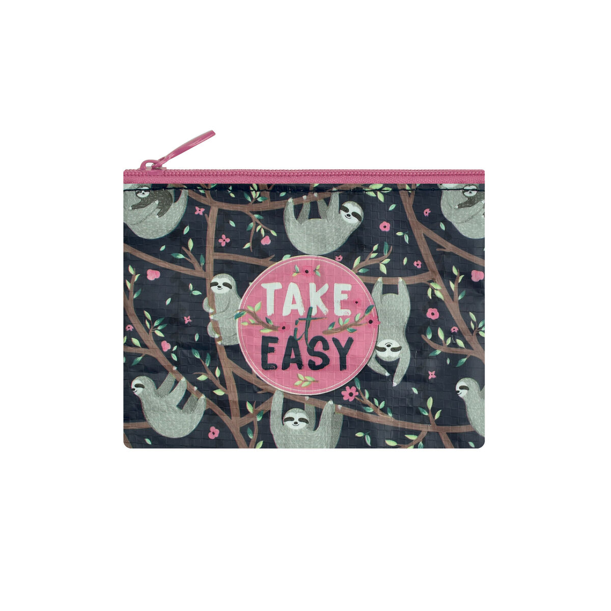 Coin Purse - Funky Collection, , zoom