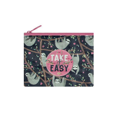 Coin Purse - Funky Collection
