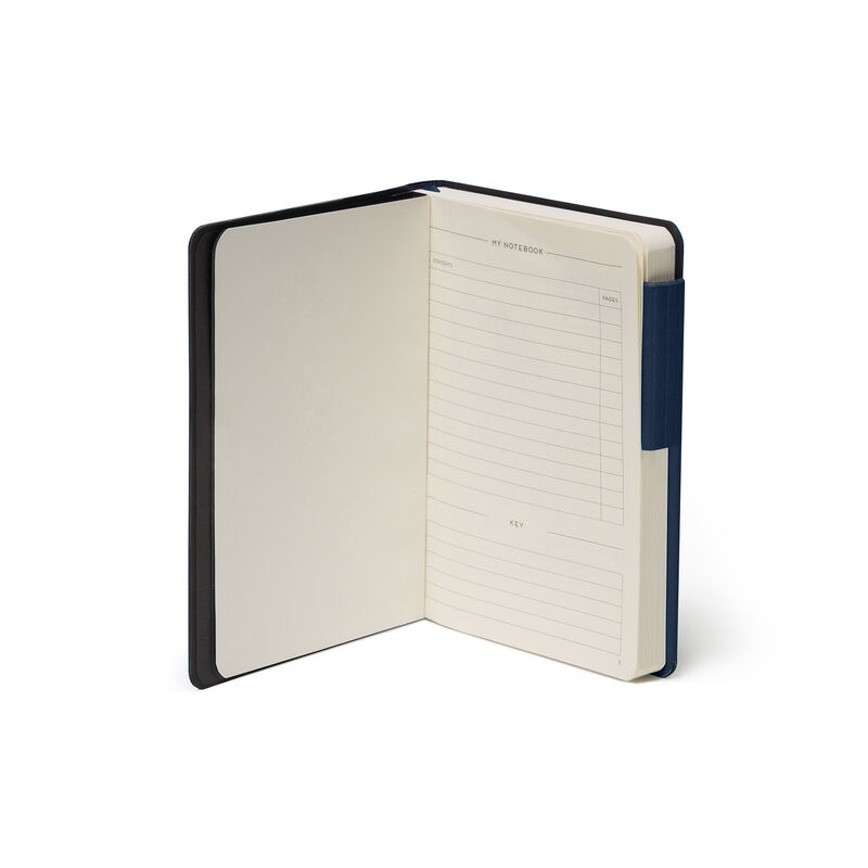 My Notebook - Small Plain, , zoo