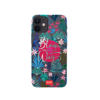 Cover Trasparente - iPhone 12 Mini
