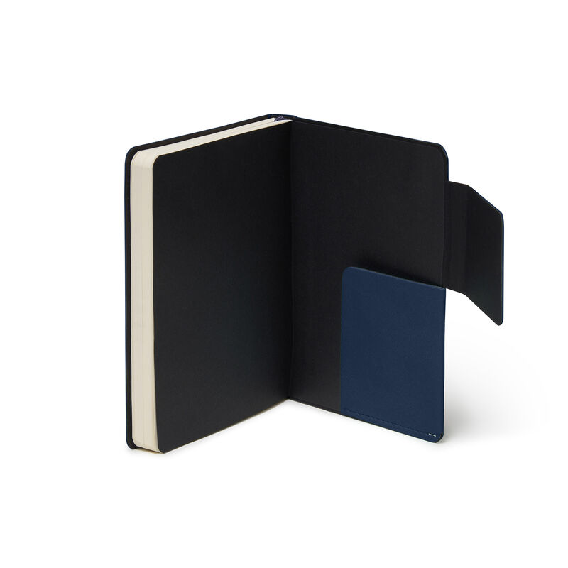 Small Notebook - SquaPaper, , zoom