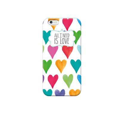 Cover For Iphone 6