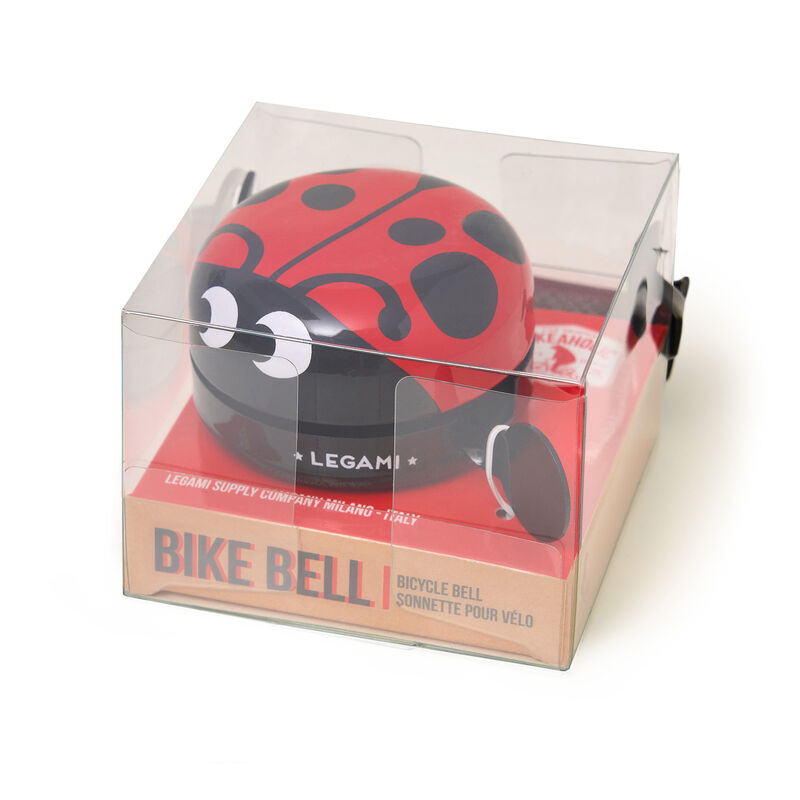 My Bike Bell - Bicycle Bell, , zoo