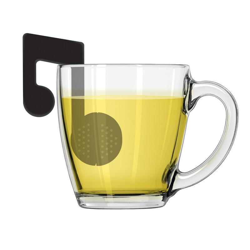 Music Note - Tea Infuser, , zoo