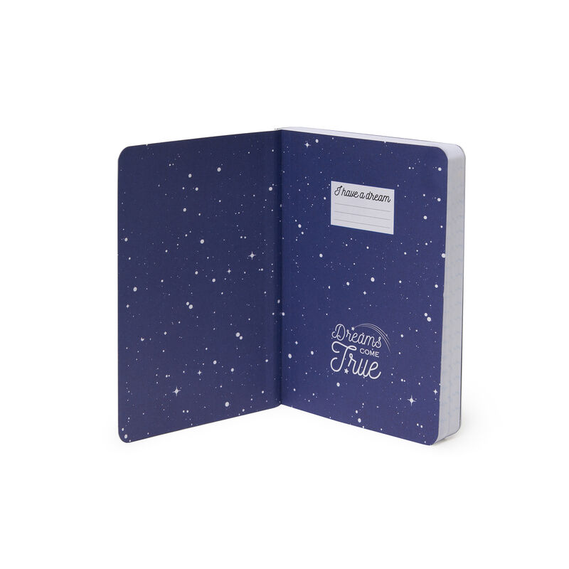 Notebook - Small, , zoom