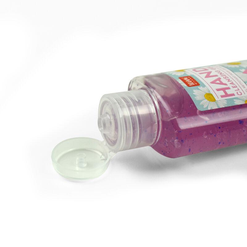 Gel Detergente Mani - 100 ml, , zoo