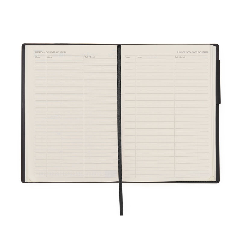 13-Month Weekly Teacher's Planner - Large - 2021/2022, , zoo