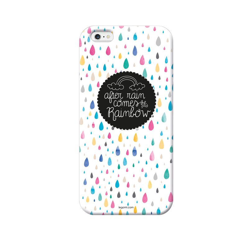 Cover For Iphone 6 Plus, , zoom