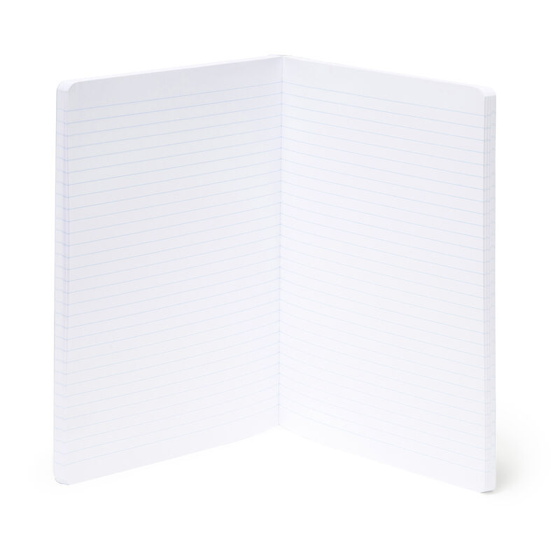 Large Notebook, , zoom