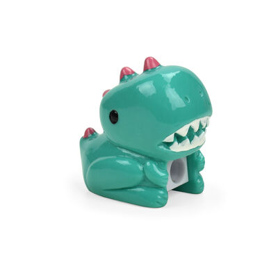 Roarr - Pencil Sharpener - Dinosaur