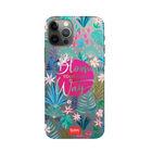 Cover Trasparente - iPhone 12 Pro Max, , zoo