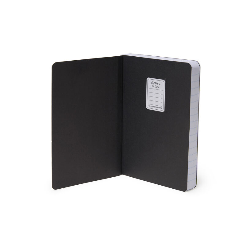 NOTEBOOK SMALL MATH, , zoom