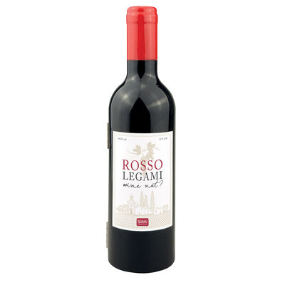Rosso Legami - Wine Set Small