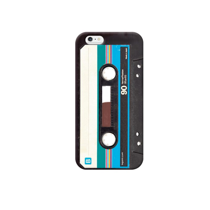 Cover For Iphone 6, , zoom
