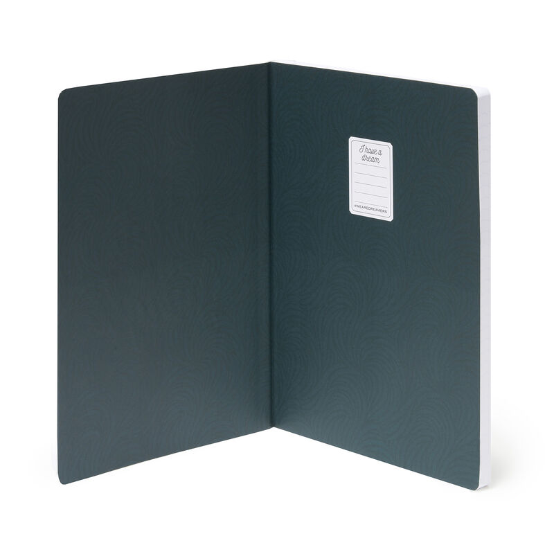 Notebook - Large, , zoom