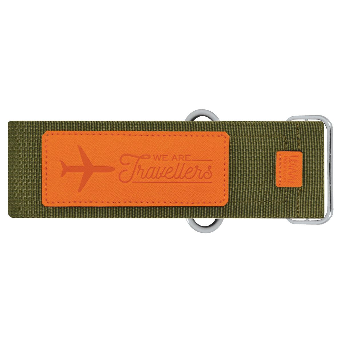 Luggage Strap, , zoom