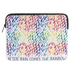 Tablet Sleeve - 9 To 10.5 Inch Tablet Sleeve, , zoo