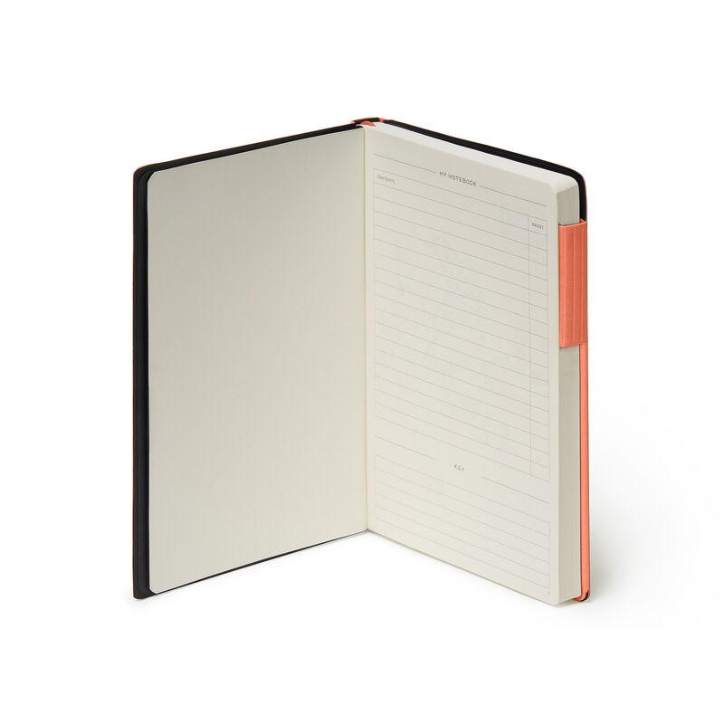 My Notebook -Medium Squared, , zoom