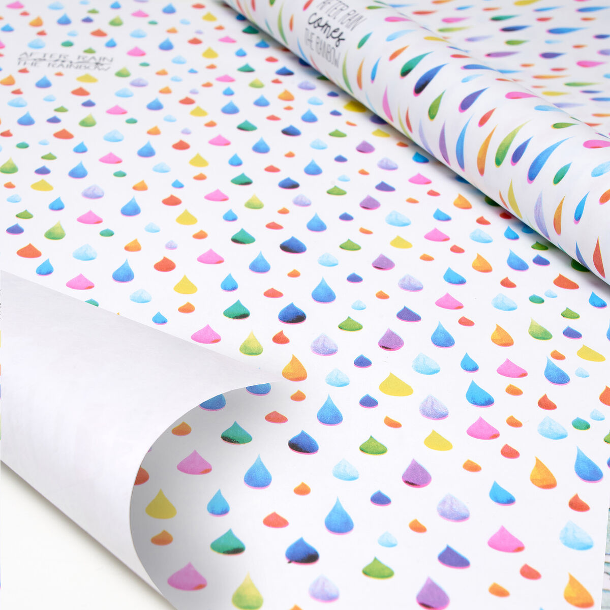 Wrapping Paper, , zoom