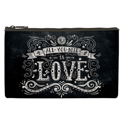 Pochette - Funky Collection