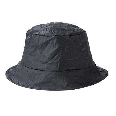 Sos Sanpei - Cappello Antipioggia Pieghevole Green