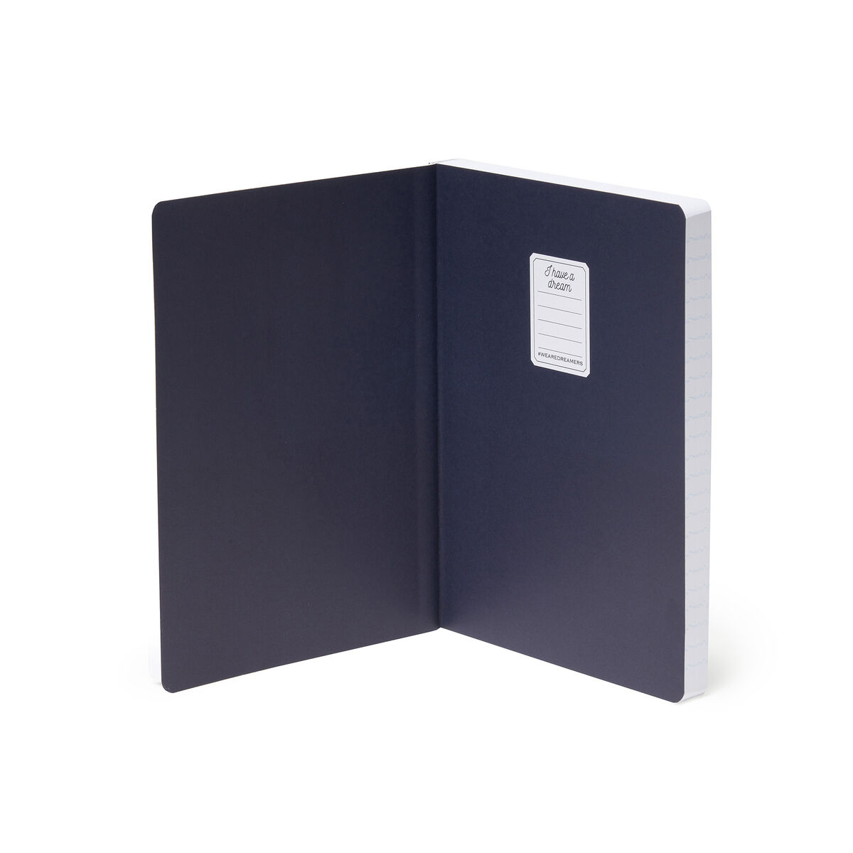 Notebook - Medium, , zoo