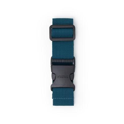 Hands Free Strap - Bag Holder Strap for Suitcase