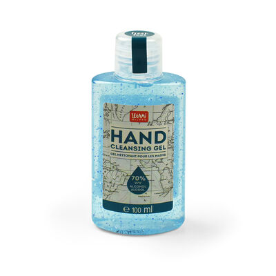 Hand Cleansing Gel - 100 ml