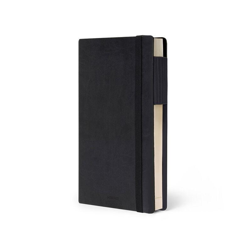 Agenda 18 Mesi Settimanale - Medium - Con Notebook - 2021/2022, , zoo