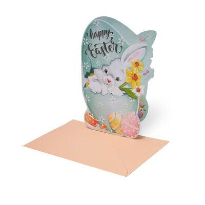 Greeting Cards - Buona Pasqua