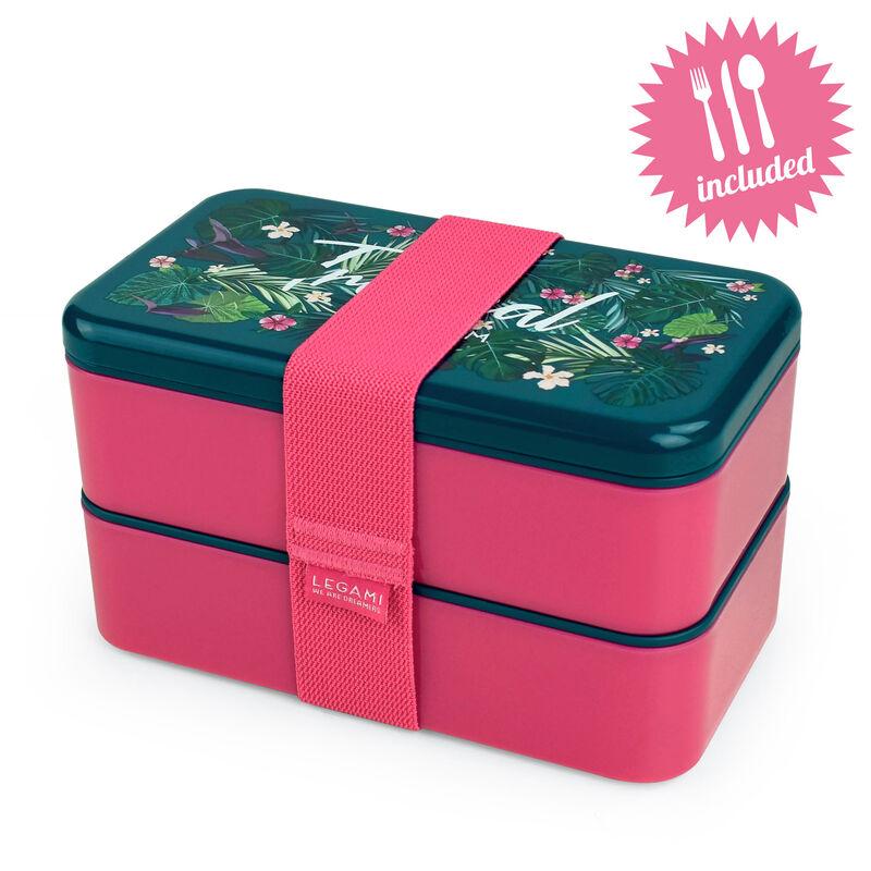 Lunch Box, , zoo